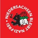 Niedersachsen - Nazi-frei